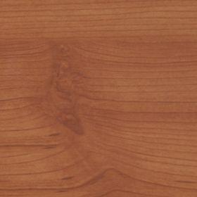 Piso flotante laminado Luxe terra 12.3mm x 130mm x 808mm 22u x caja 2.31m²