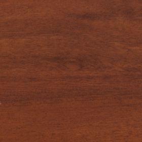 Piso flotante laminado Luxe vulcan 12.3mm x 130mm x 808mm 22u x caja 2.31m²