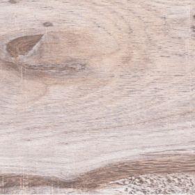 Piso flotante laminado Luxe virginia 12.3mm x 130mm x 808mm 22u x caja 2.31m²