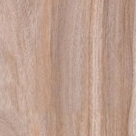 Piso flotante laminado Style sable walnut 8mm x 196mm x 1217mm 10u x caja 2.39m²
