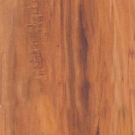 Piso flotante laminado Style nogal america 8mm x 196mm x 1217mm 10u x caja 2.39m²