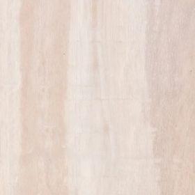 Piso flotante laminado Style gray astana 8mm x 196mm x 1217mm 10u x caja 2.39m²
