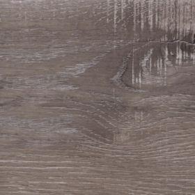 Piso vinilico Vinyl SPC snow 5mm x 183mm x 1220mm 10u x caja 2.23m²