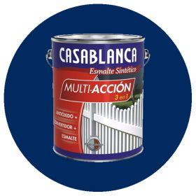 MULTIACCION 3EN1 AZUL FRANCIA 1L