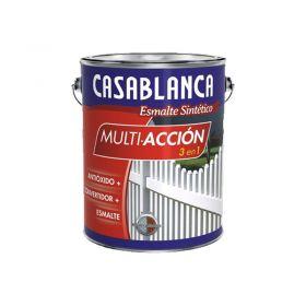 MULTIACCION 3EN1 BLANCO 1L