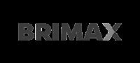 BRIMAX