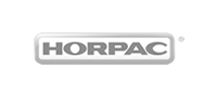 HORPAC