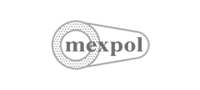 MEXPOL